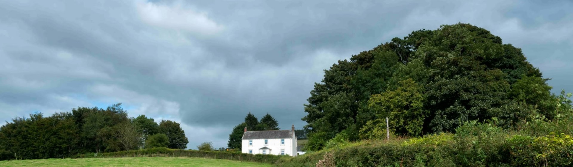 farmhouse b and b lockerbie dumfriesshire